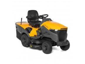 zahradní traktor stiga estate 7102 hwsy