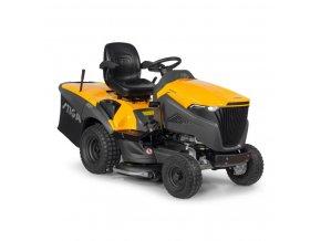 zahradni traktor stiga estate 9102 xwsy