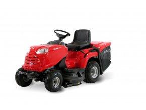 zahradni traktor var rl 98h