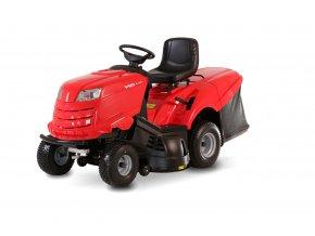 zahradni traktor vari rl 102h