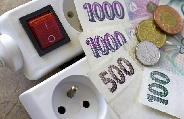 Žrouti peněz v domácnosti a jak jejich spotřebu redukovat