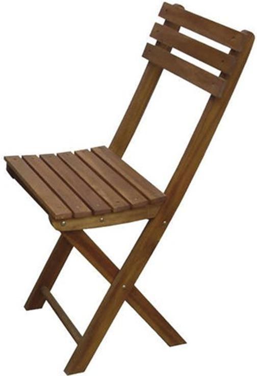 Nejlevnější zahradní židle a křesla
