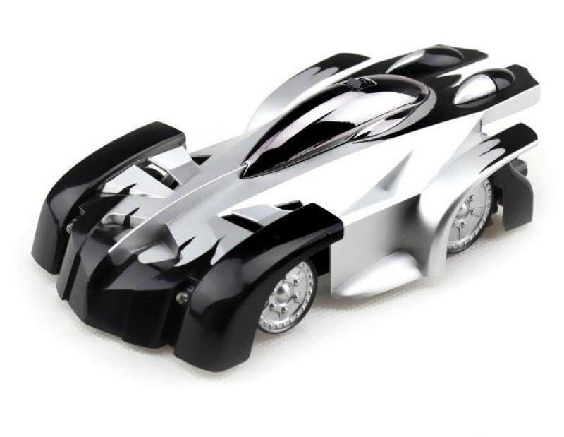 Nejlevnější auta na autodráhu