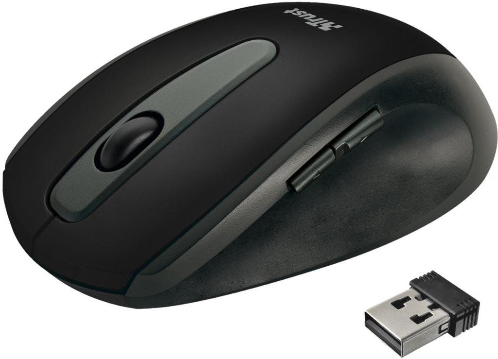 Nejlevnější myši