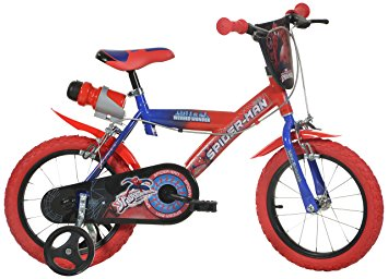Nejlevnější jízdní kola