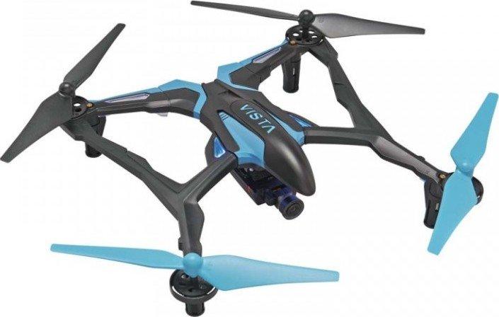Nejlevnější drony