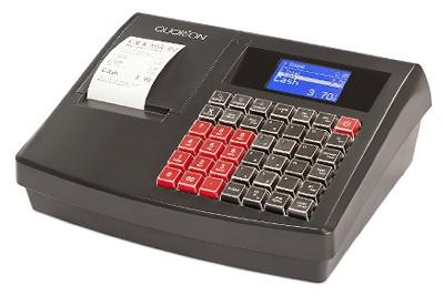 Nejlevnější elektronické registrační pokladny