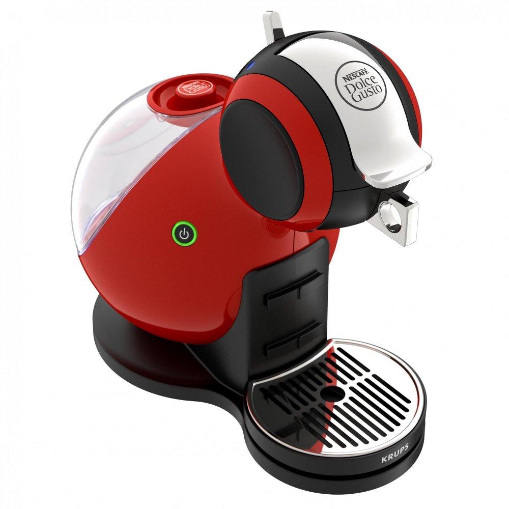 Nejlevnější kávovary, čajovary, espressa