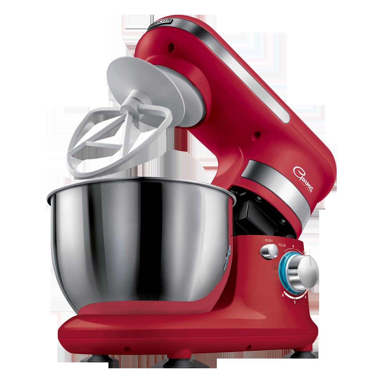 Nejlevnější kuchyňské roboty