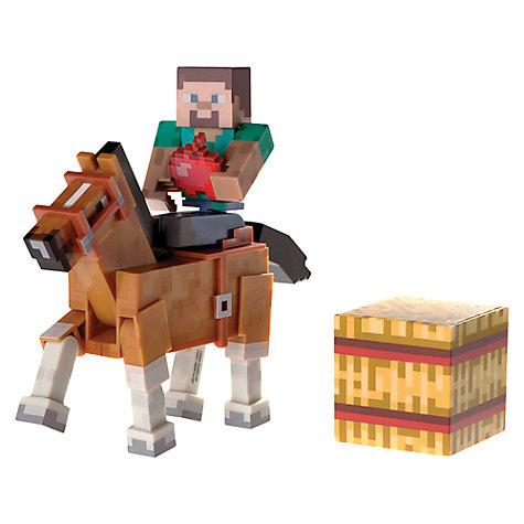 Nejlevnější figurky a zvířátka