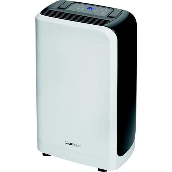 Nejlevnější čističky vzduchu a zvlhčovače