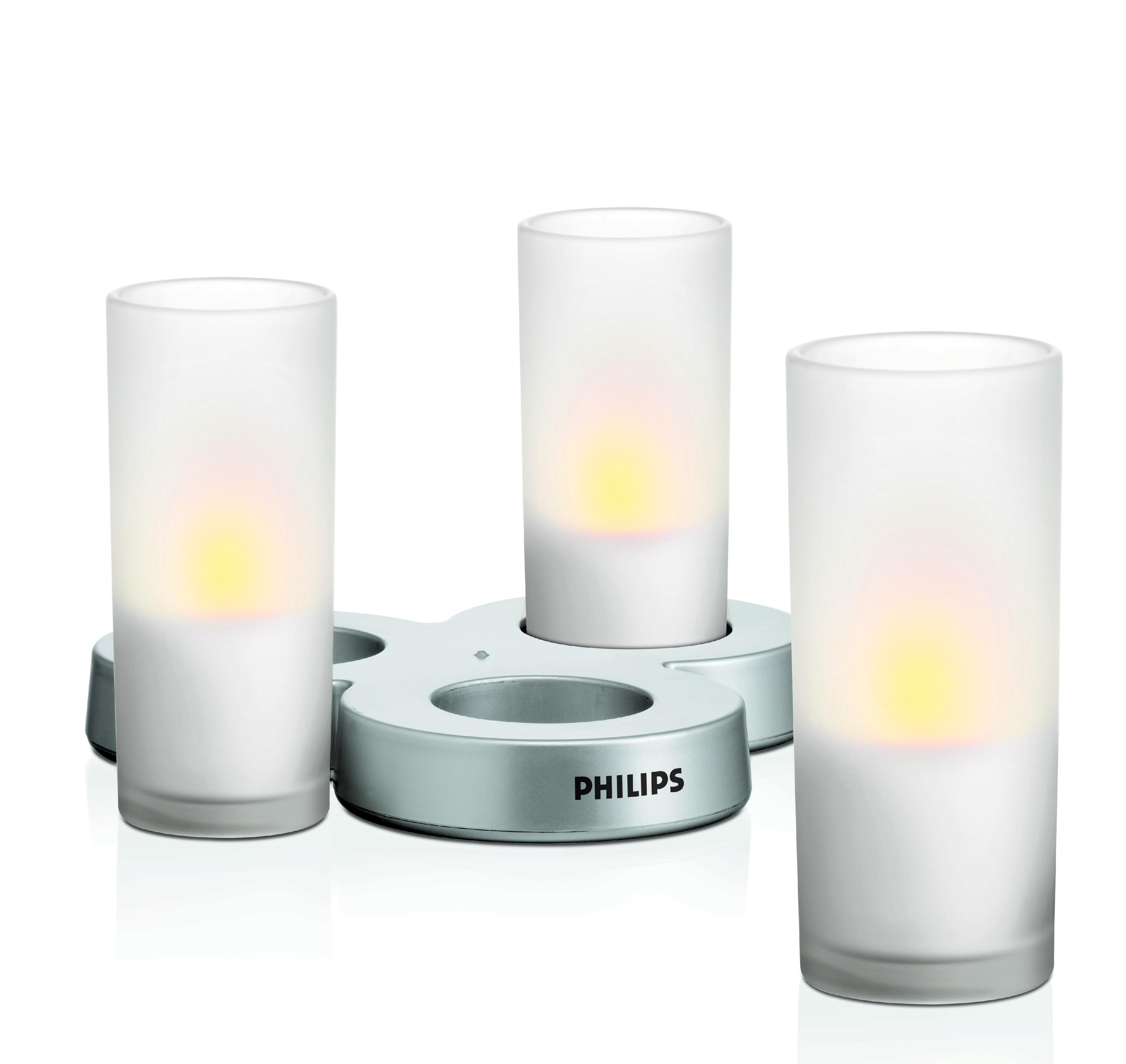Nejlevnější LED osvětlení