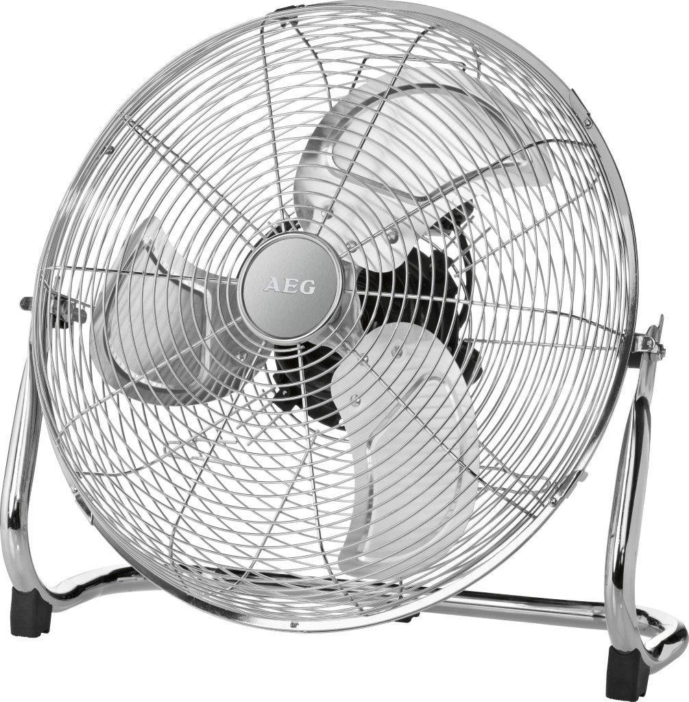 Nejlevnější domácí ventilátory
