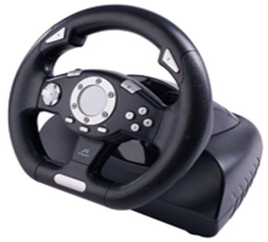 Nejlevnější volanty