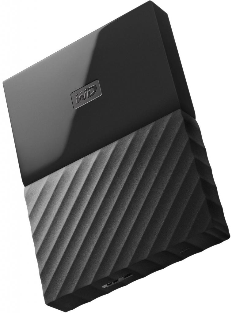 Nejlevnější pevné disky (Harddisk)