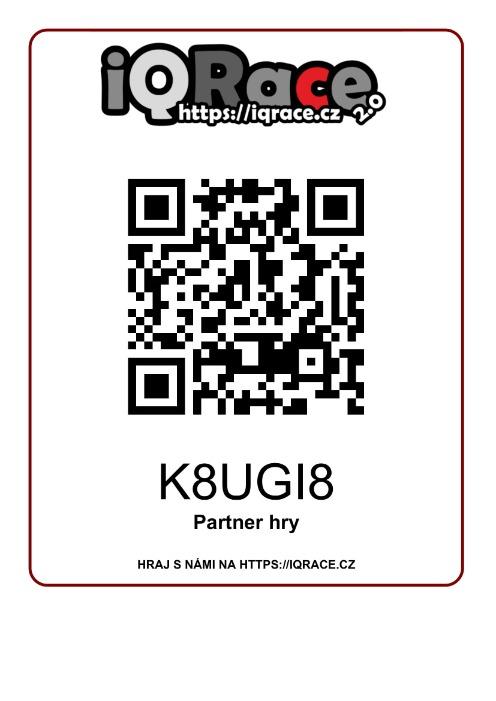 K8UGI8-1