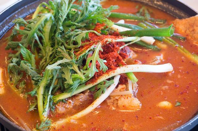 asian-food-2861497_640