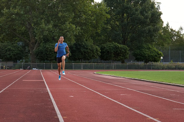 athletics-4424262_640