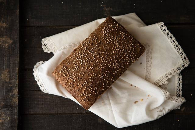 bread-1508064_640