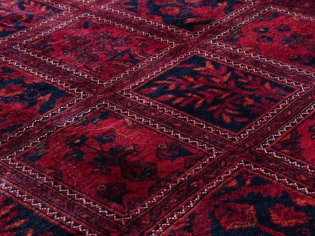 carpet-100087_640