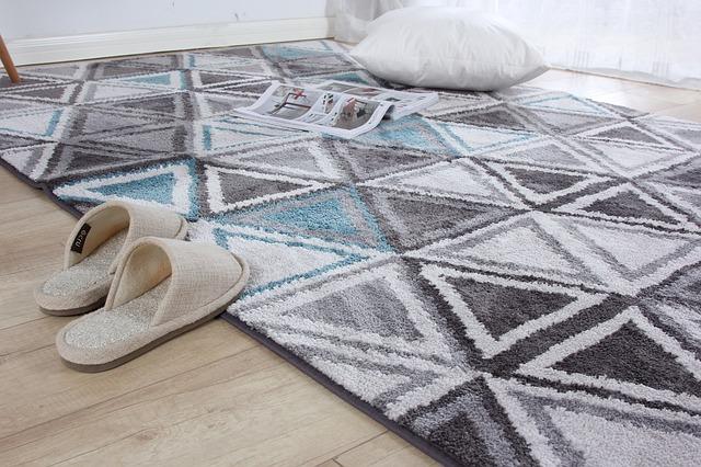 carpet-2935773_640