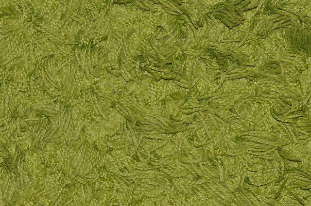 carpet-612874_640