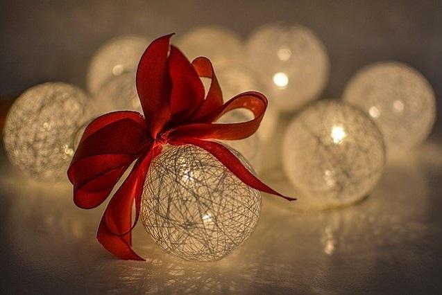christmas-3012862_640