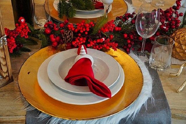 christmas-dinner-4712250_640