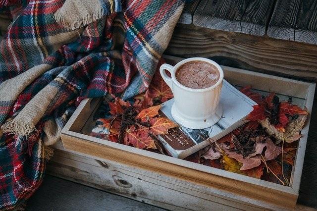coffee-2179009_640