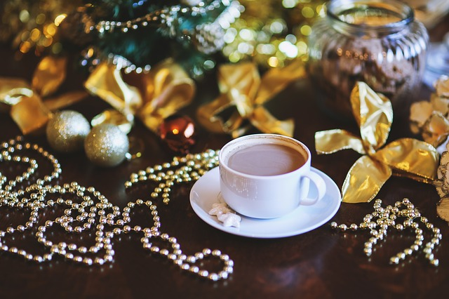coffee-791114_640