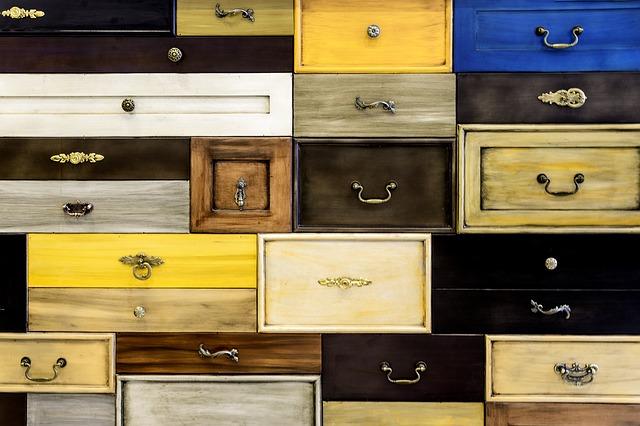 drawers-2714678_640