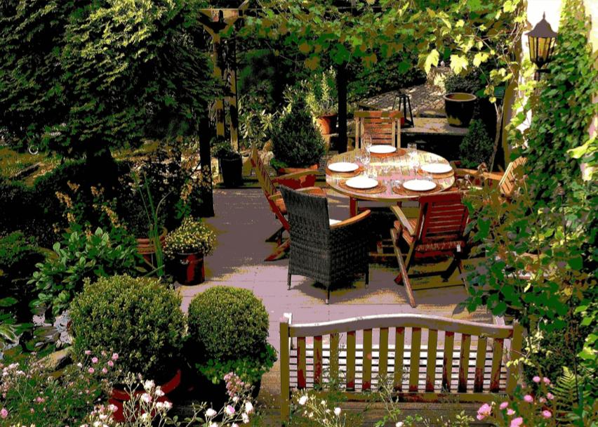 jak-rozclenit-zahradu-2