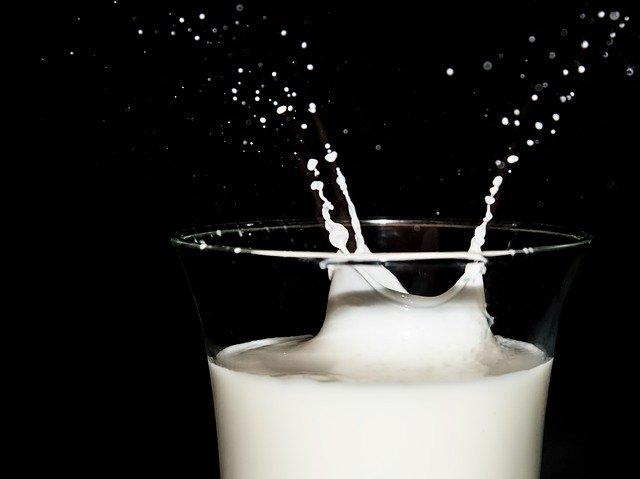 milk-1760353_640