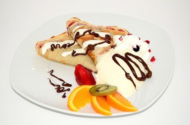 pancakes-282252_640