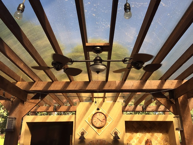 patio-cover-1748370_640