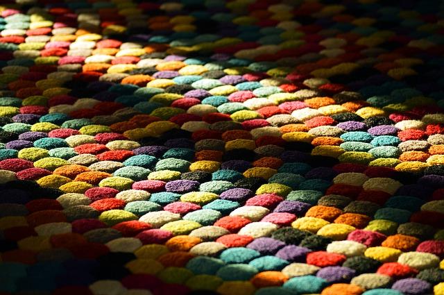 rainbow-1339809_640