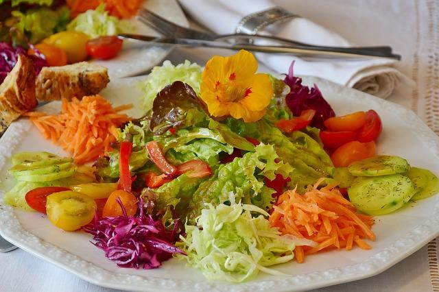salad-2655915_640