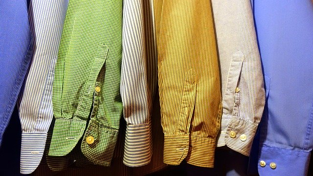 shirt-1902601_640