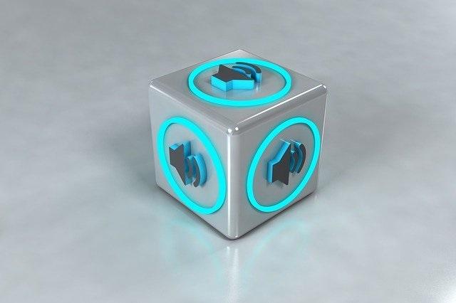 speaker-3119037_640
