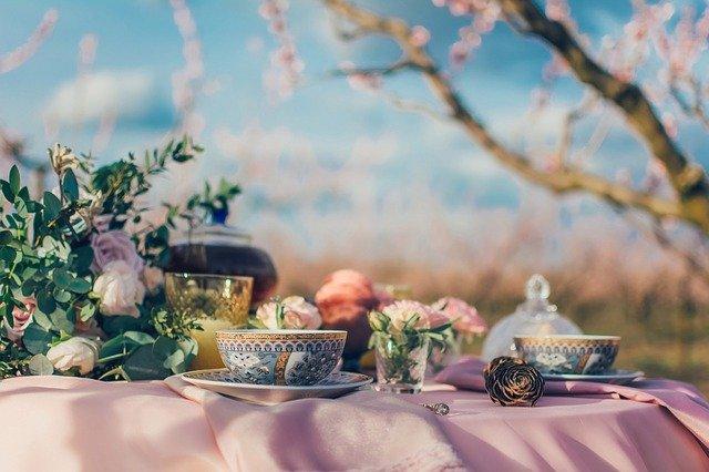 tea-3190241_640