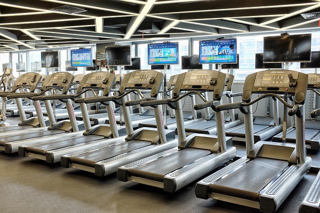 treadmill-2704410_640