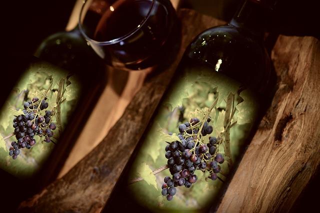 wine-3307341_640