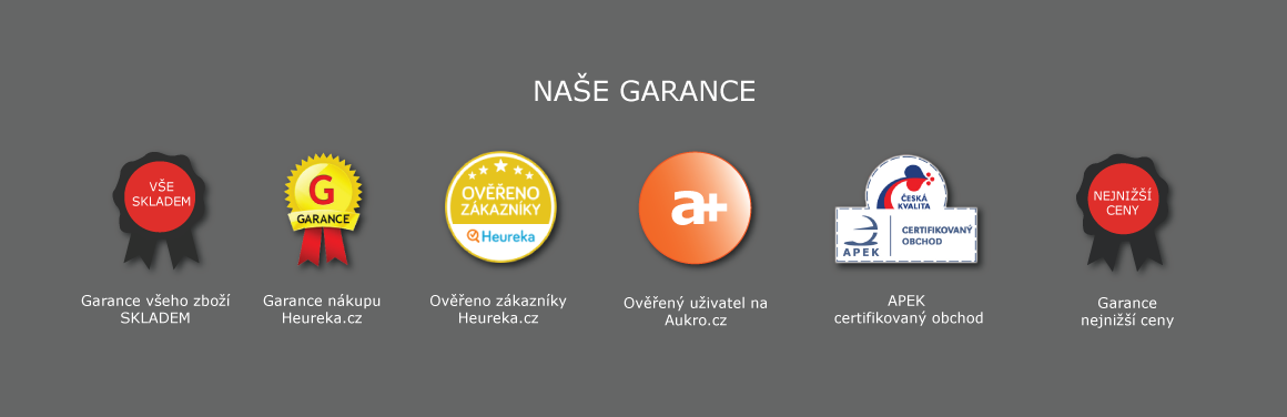 garance_new_12