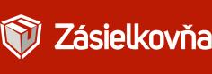 zasilkovna-sk