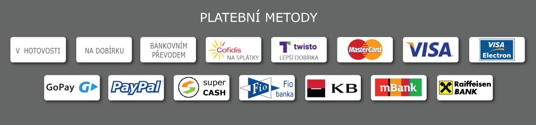 paltebni-metody_newA