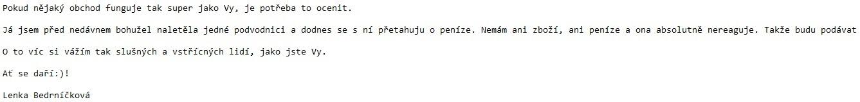 pochvala_1