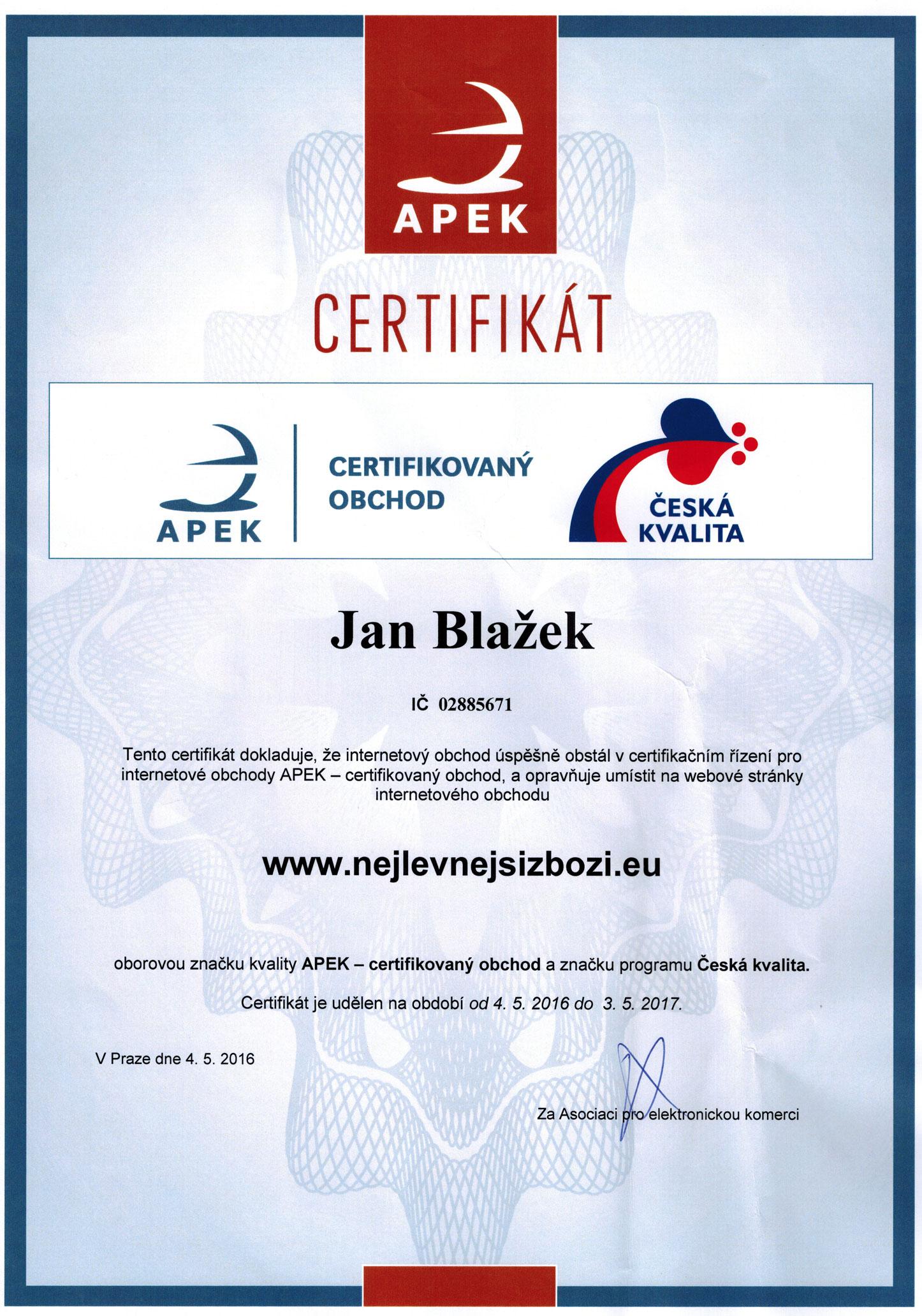 uprava_APEK---ČESKÁ-KVALITA