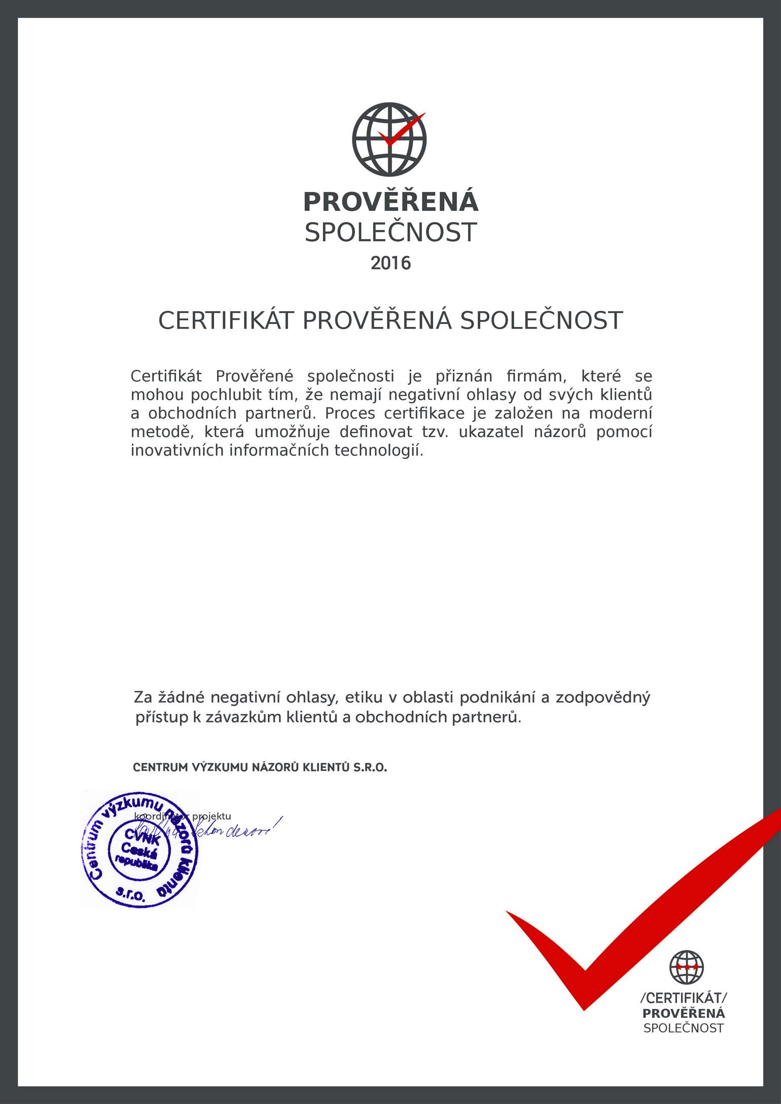 uprava_proverena-spolecnost