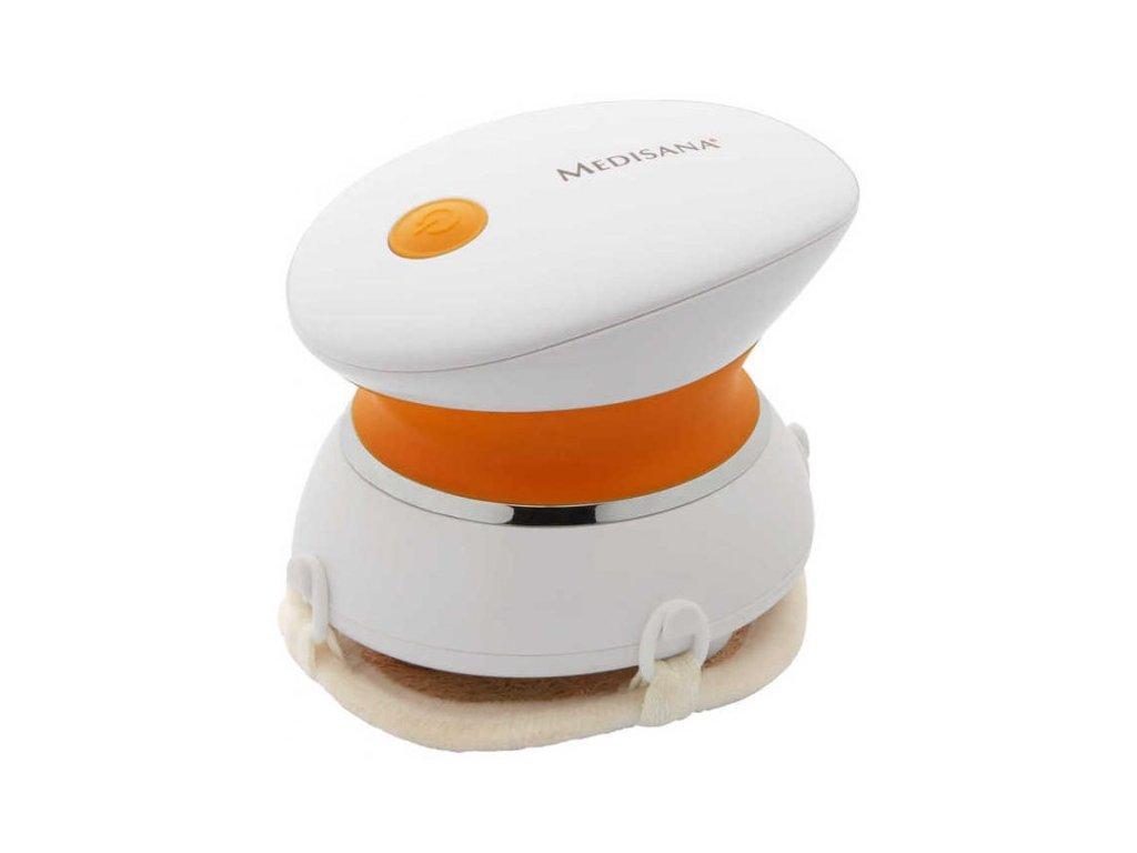 Masážní přístroj Medisana HM 845
