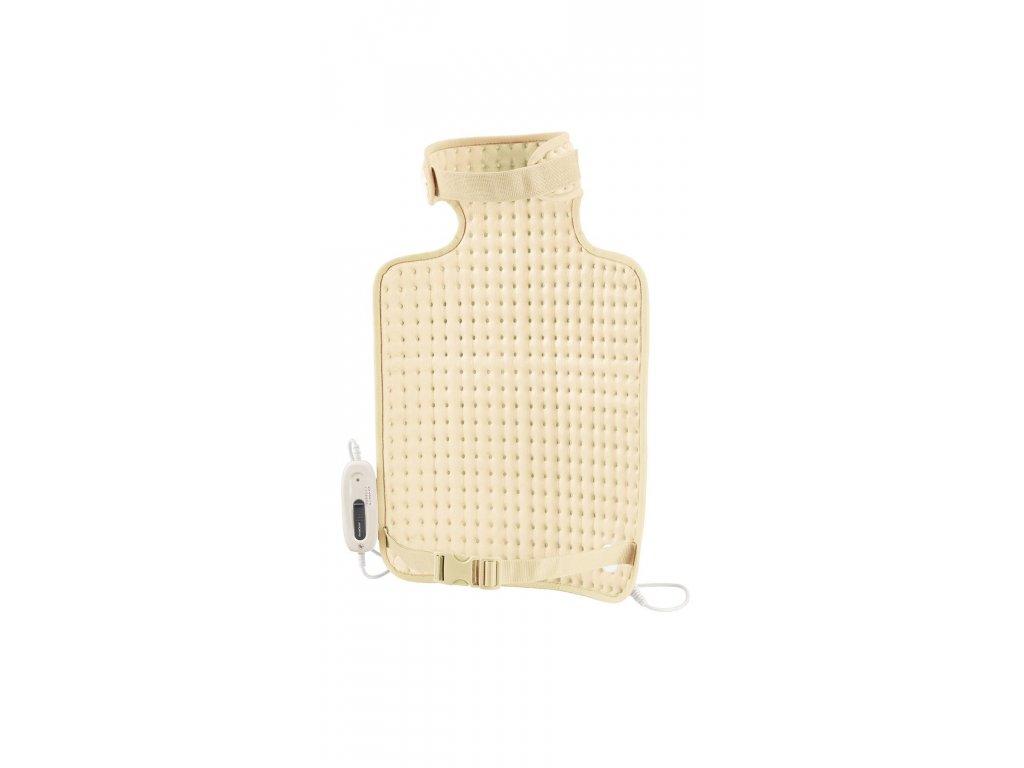 Silvercrest Elektrický vyhřívací límec na ramena a šíji SRNH 100 G4